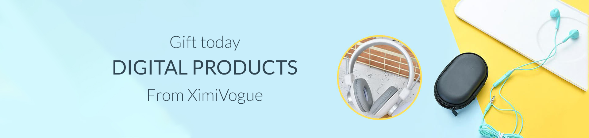 ximivogue digital products